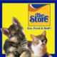 Help Support Local Pets Here's How